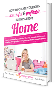 Home Business Success eBook