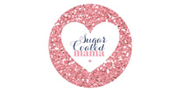 Sugar Coated Mama Logo