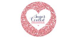 Sugar Coated Mama Logo