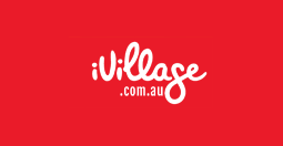 iVillage Logo